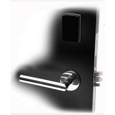 SALTO AElement ANSI RFID Lock
