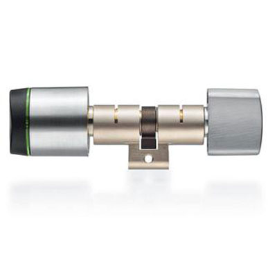 SALTO SALTO GEO Swiss Profile Cylinder