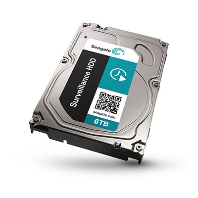 Seagate ST1000VX002 1TB Hard Drive With Rescue Service Plan