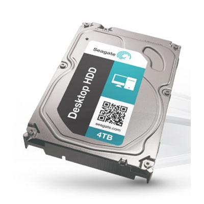 Seagate ST320DM000 320GB Barracuda Desktop HDD