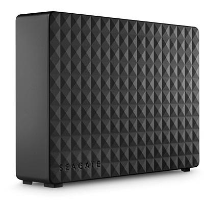 Seagate STEB2000100 2TB Expansion Desktop Drive