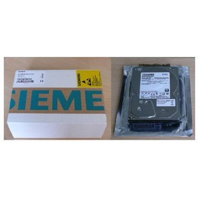 Siemens CAH35xy-AHM HDD Extension Kit