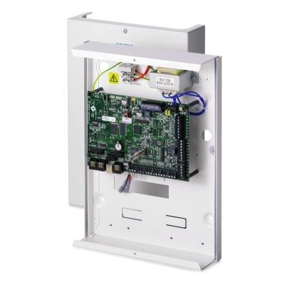 Siemens SPC4221.220-L1 Control Panel