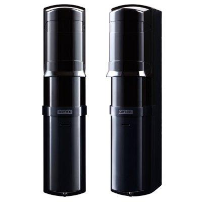 Optex SL-100TNR-CRH Outdoor Battery-powered Active Beam