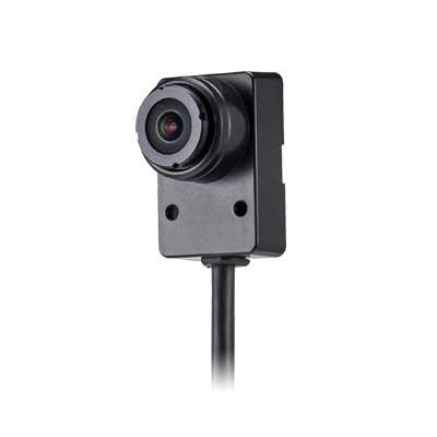 Hanwha Techwin SLA-T2480V 2MP Lens Module