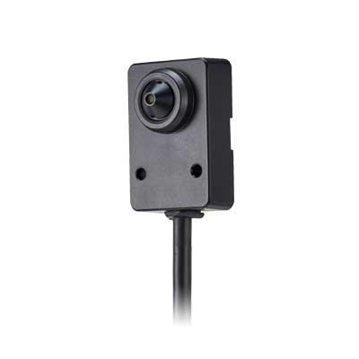 Hanwha Techwin SLA-T4680VA 2MP Lens Module