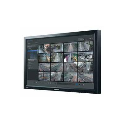 Hanwha Techwin America SmartViewer 4.9 Light Video Management Software