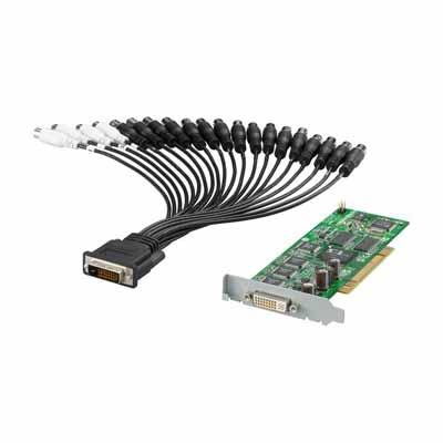Sony NSBK-A16 16 Input Analog Encoder Kit