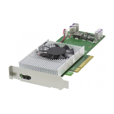 Sony NSBK-DH05 Display Acceleration Board