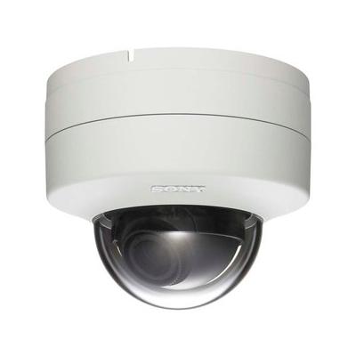 Sony SNC-EM521 True Day/night 1.4 Megapixel IP Mini Dome Camera