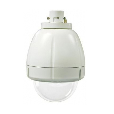 Sony SNCA-HRX550/EXT12V IP66 Rated Dome Housing