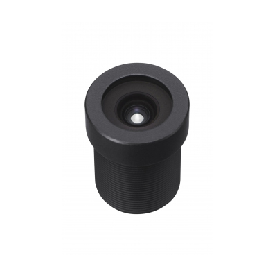 Sony SNCA-L038MF CCTV Camera Lens With 3.8 Mm Focal Length