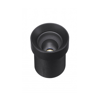 Sony SNCA-L060MF CCTV Camera Lens With 6.0 Mm Focal Length