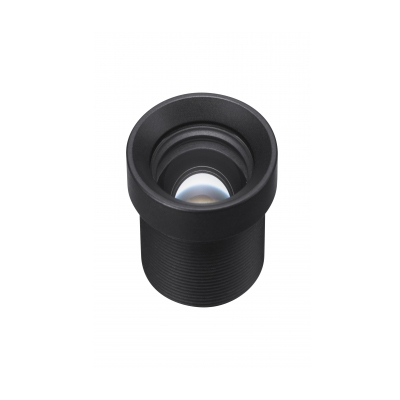 Sony SNCA-L120MF CCTV Camera Lens With 12 Mm Focal Length