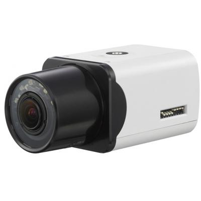 Sony SSC-CB561R 1/3-inch True Day/night CCTV Camera With 700 TVL Resolution