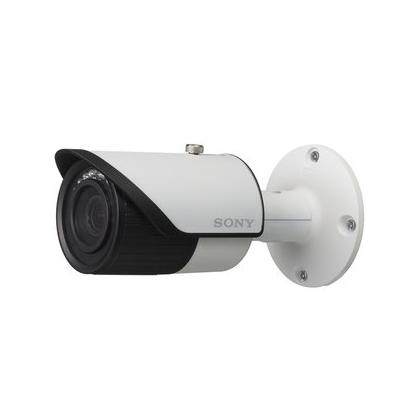 Sony SSC-CB564R Outdoor Analog CCTV Camera