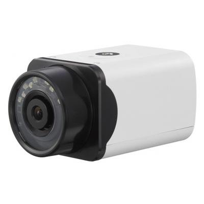 Sony SSC-YB511R 1/3-inch True Day/night CCTV Camera With 650 TVL Resolution