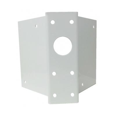 Sony UNI-CMA3 Wall Mount Corner Adapter