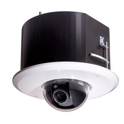 Sony UNI-ILD3C3 Indoor Housing