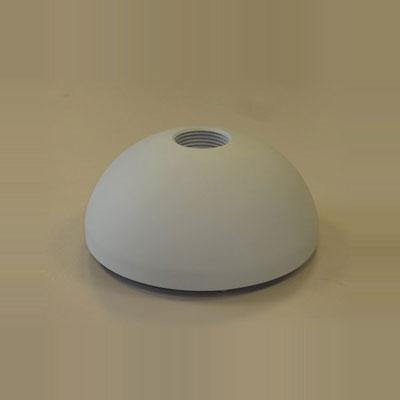 Sony UNI-MDPDH120 Pendant Mount Adaptor For Mini Domes