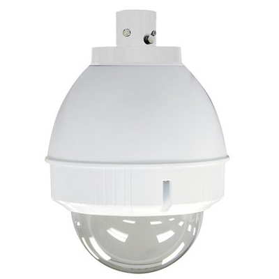 Sony UNI-ONL7C2 Outdoor Pendant Mount Clear Dome Housing