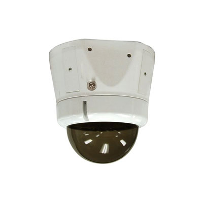 Sony UNI-OSS7T1 Outdoor Vandal Resistant Surface Mount