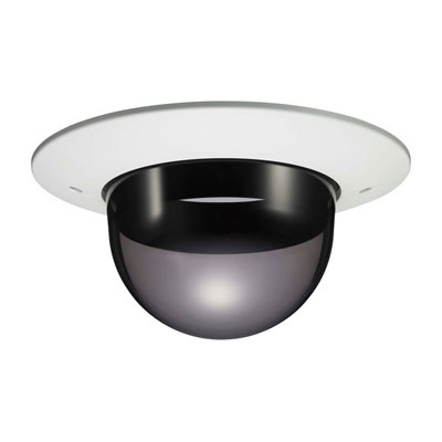 Sony YTL-D124S Smoked Dome Cover For Flush Mount Kit
