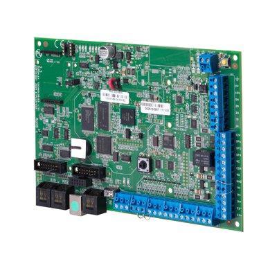 Vanderbilt SPC5300.000 Main Board For SPC53xx CP