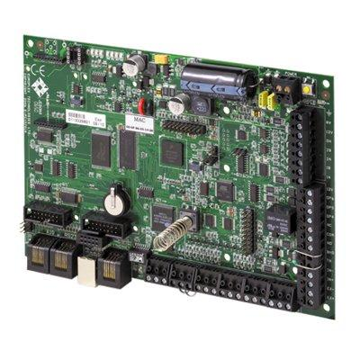 Vanderbilt SPC6300.000 Main Board For SPC63xx CP
