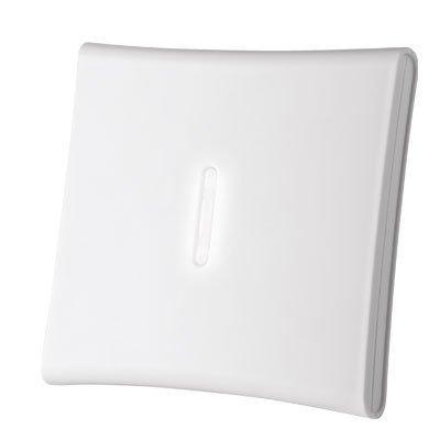 Visonic SR-720B PG2 Wireless Indoor Siren