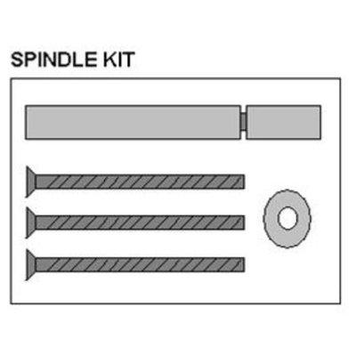 ASSA ABLOY SS-SPINDLES - Smartair Spares Spindles