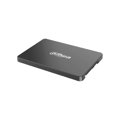 """Dahua Technology SSD-C800AS128G 2.5"""" SATA Solid State Drive"""