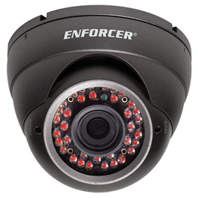 Enforcer EV-2706