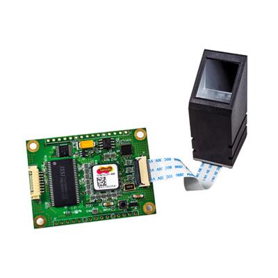 Suprema SFM5030-OC Optical Fingerprint Sensor