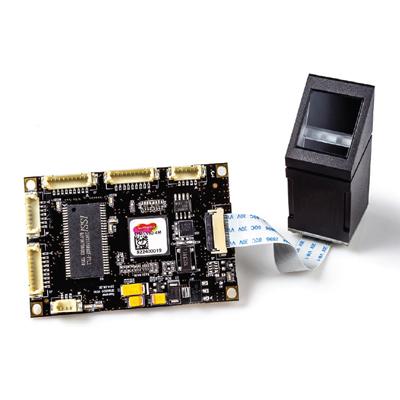 Suprema SFM5530-OC Optical Fingerprint Sensor