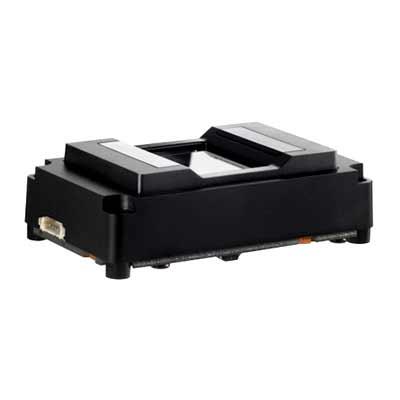 Suprema SFU-S20 Fingerprint Scanner
