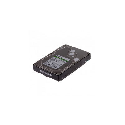 Axis Communications Surveillance Hard Drive 6TB Storage