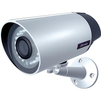 Surveon CAM3351 Full HD Day/night Bullet Network Camera