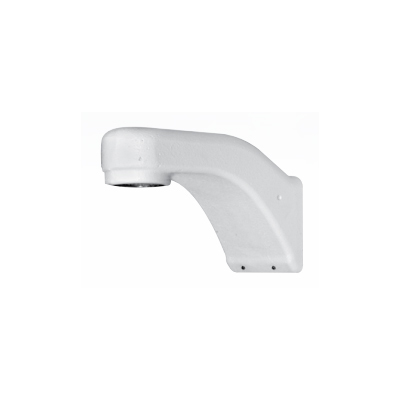 Vicon SVFT-WM-1 Wall Mount