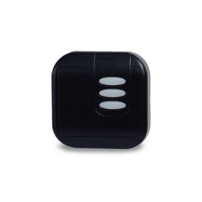 AMAG SR-F2FR-DB Multi-Technology Card Reader