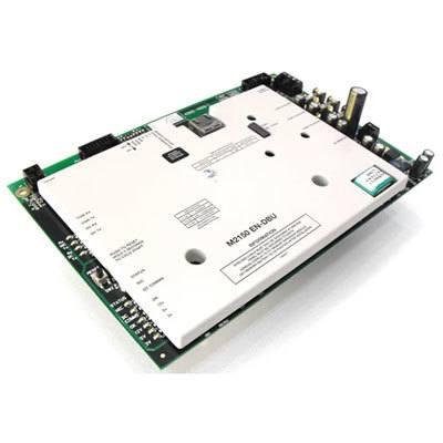 AMAG Symmetry M2150-EN-DBU-250K Intelligent Door Controller