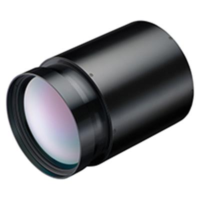 Tamron LQZ3X3510V Long Wavelength Infrared Zoom Lens