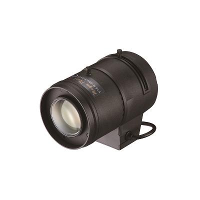 Tamron M118VG1250IR 5 megapixel NIR (Near-IR) Vari-Focal lens