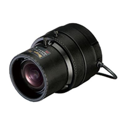 Tamron M118VP413IR C Mount Varifocal Lens