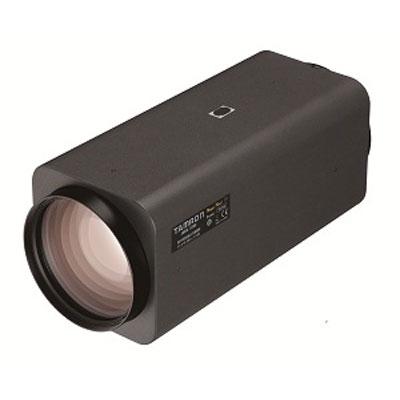 Tamron M118ZG36X10IRPF 36x Motorized High-Power Zoom Lens