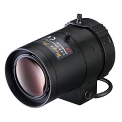 Tamron M13VP850IR CS Mount Varifocal Lens