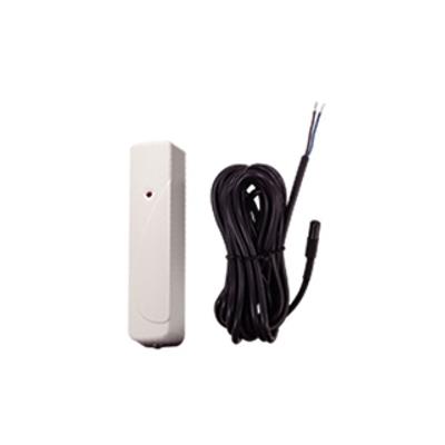 Climax Technology TAS-9/TAS-9E Temperature Alarm Sensor
