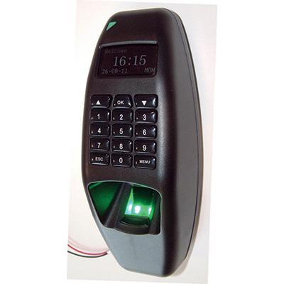 TDSi 2920-0232 MIFARE Desktop Read/write Unit