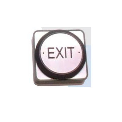 TDSi 2921-0262 Request To Exit Button