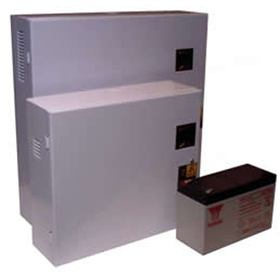 TDSi 2921-0281 Boxed 2 A Power Supply Unit